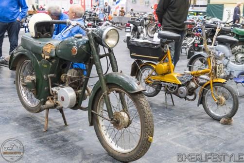 NEC-classic-motor-show-099