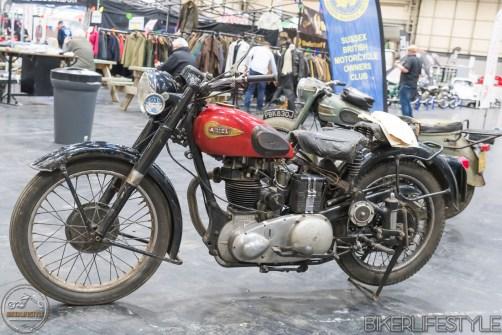 NEC-classic-motor-show-100