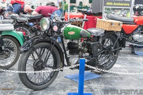 NEC-classic-motor-show-101