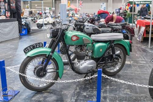 NEC-classic-motor-show-102