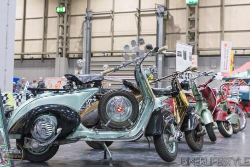 NEC-classic-motor-show-108