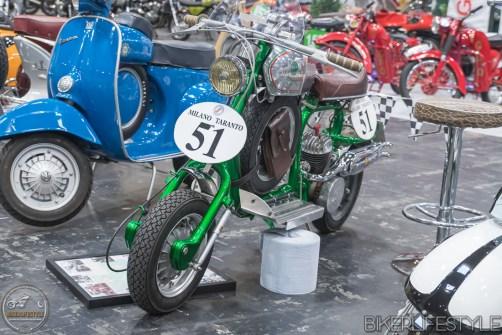 NEC-classic-motor-show-110
