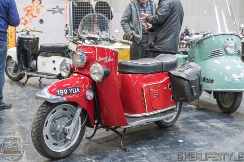NEC-classic-motor-show-118