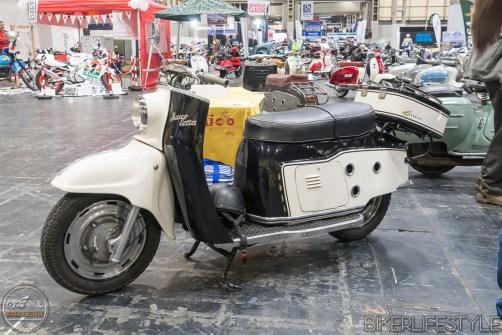 NEC-classic-motor-show-120