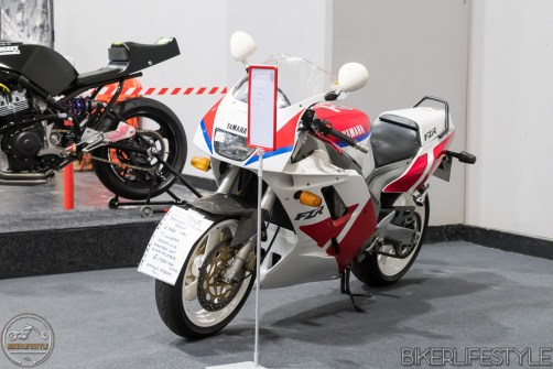 NEC-classic-motor-show-142