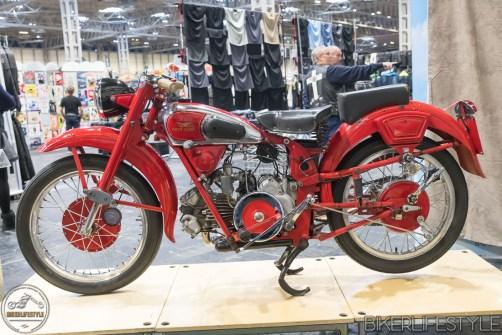 NEC-classic-motor-show-147
