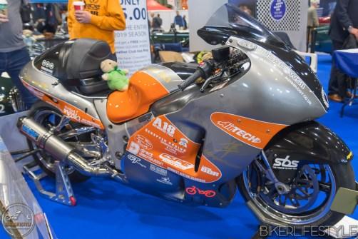 NEC-classic-motor-show-388