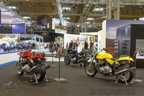 motorcycle-live-005