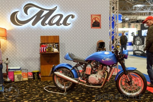 motorcycle-live-077