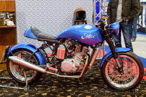 motorcycle-live-078