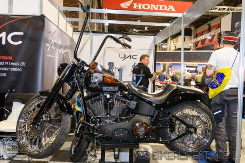 motorcycle-live-085