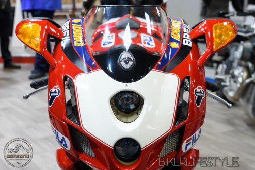 motorcycle-live-102