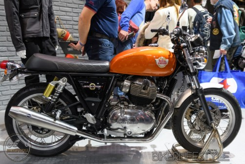 motorcycle-live-117