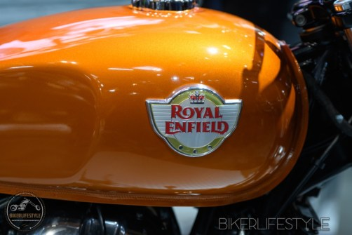 motorcycle-live-118