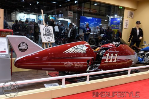 motorcycle-live-126