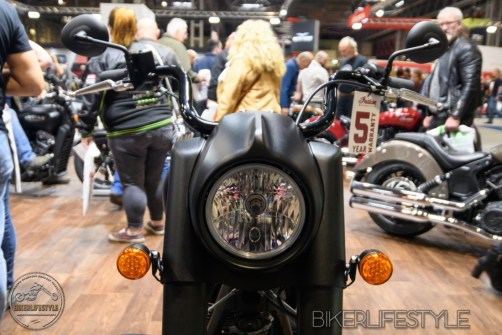 motorcycle-live-138