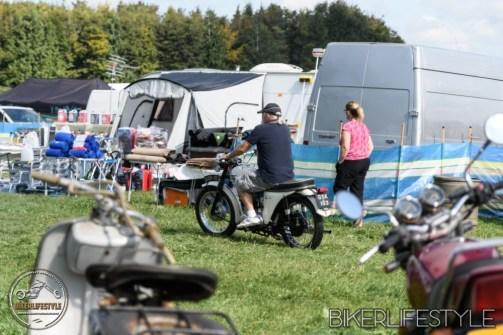 Northleach-Steam-Festival-062
