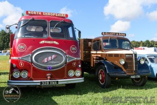 Northleach-Steam-Festival-114