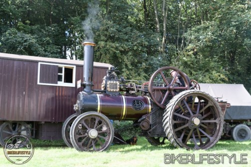 Northleach-Steam-Festival-154