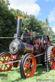 Northleach-Steam-Festival-160