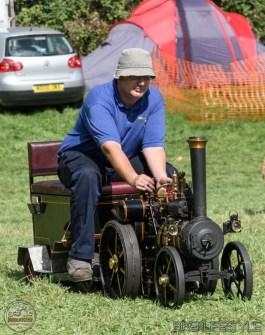 Northleach-Steam-Festival-167