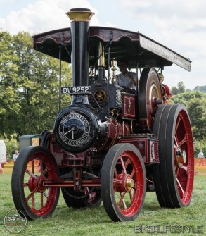 Northleach-Steam-Festival-171