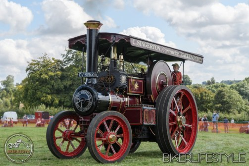 Northleach-Steam-Festival-172