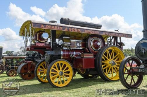Northleach-Steam-Festival-178