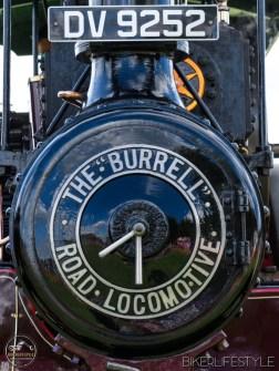 Northleach-Steam-Festival-192
