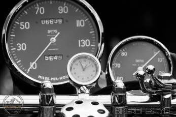 photography-black-n-white