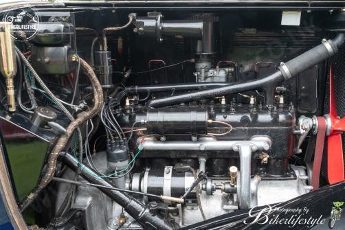 ragley-hall-motor-show-045