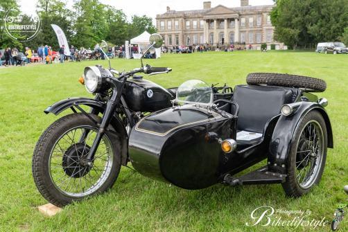ragley-hall-motor-show-050