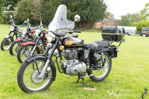 ragley-hall-motor-show-058