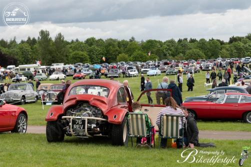 ragley-hall-motor-show-081