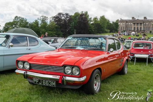 ragley-hall-motor-show-156