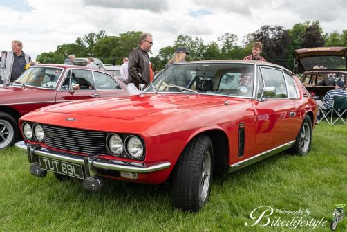 ragley-hall-motor-show-171