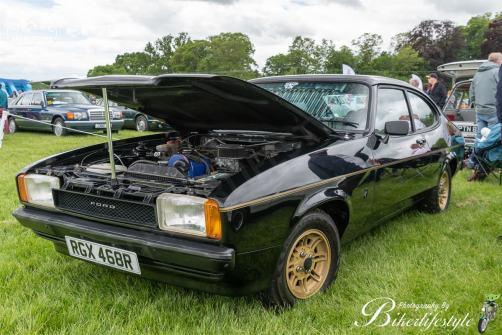 ragley-hall-motor-show-173