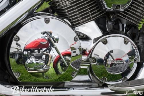 biker-reflections-003