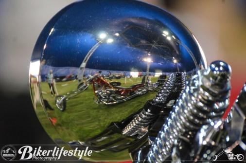 biker-reflections-008