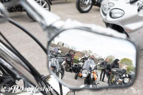 biker-reflections-009