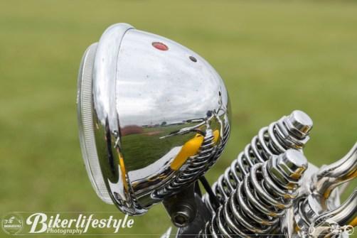 biker-reflections-011