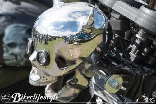 biker-reflections-015