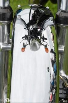 biker-reflections-018