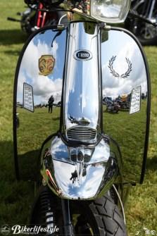 biker-reflections-022