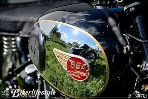 biker-reflections-041