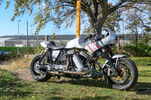 sand-n-motorcycles-007