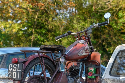 sand-n-motorcycles-008