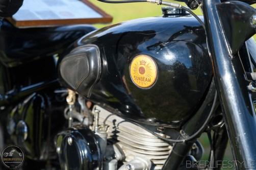 sand-n-motorcycles-011