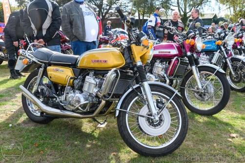 sand-n-motorcycles-027