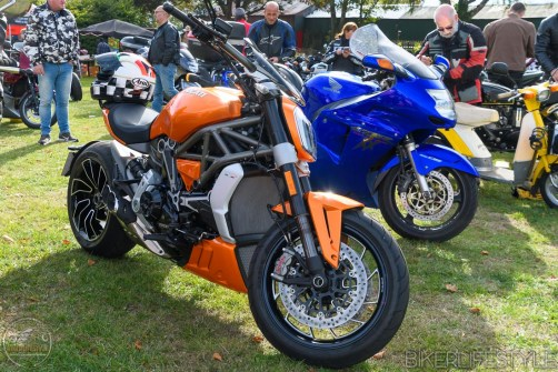 sand-n-motorcycles-029